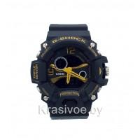 Спортивные часы G-Shock от Casio CWS541