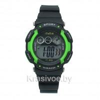 Детские спортивные часы iTaiTek CWS544 (оригинал)