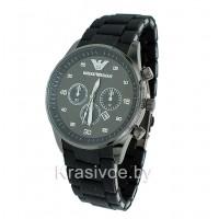Мужские наручные часы Emporio Armani Sports CWC1044