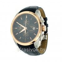 Мужские наручные часы Tissot Couturier Automatic CWC722
