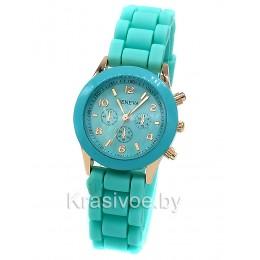 Женские наручные часы Geneva One Mini CWC808