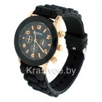 Женские наручные часы Geneva One Mini CWC856