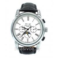 Мужские наручные часы Patek Philippe Grand Complications CWC969
