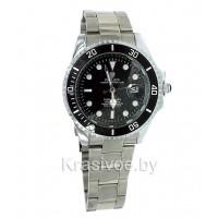 Наручные часы Rolex CWC975