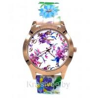 Женские наручные часы Geneva CWC983