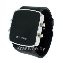 Спортивные часы Adidas Led Watch CWS367