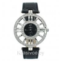 Женские наручные часы Kontakt 008 (оригинал)