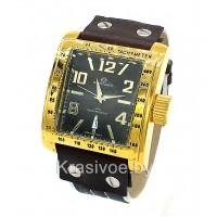 Мужские наручные часы Kontakt 046 (оригинал)