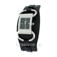 Женские наручные часы Kontakt 049 (оригинал)