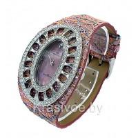 Женские наручные часы Kontakt 057 (оригинал)