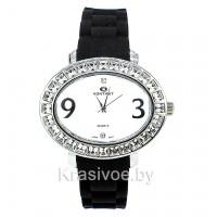 Женские наручные часы Kontakt 063 (оригинал)