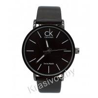 Наручные часы Calvin Klein Postminimal CWC031