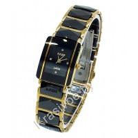Женские наручные часы Rado Integral Jubile MINI CWC134