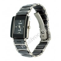 Женские наручные часы Rado Integral Jubile MINI CWC135