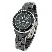 Женские наручные часы Chanel J12 MINI CWC403