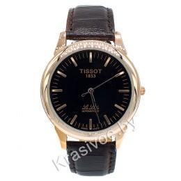 Наручные часы Tissot Le Locle CWC520