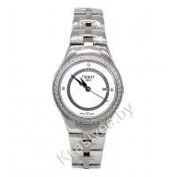 Женские наручные часы Tissot CWC663S