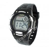 Детские спортивные часы iTaiTek CWS489 (оригинал)