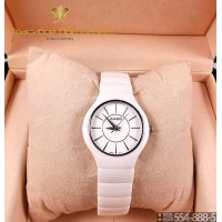 Женские наручные часы Rado True Jubile CWC582