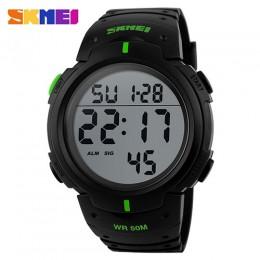 Спортивные наручные часы SKMEI 1068-4 (ОРИГИНАЛ)