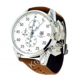 Мужские наручные часы TAG Heuer Calibre CWC643S