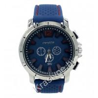 Мужские наручные часы Devars CWC1047