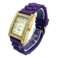 Женские наручные часы Devars CWC1049