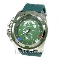 Мужские наручные часы Devars CWC1058