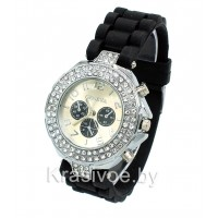 Женские наручные часы Geneva CWC1063
