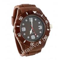Наручные часы Ice Watch CWC1075