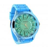 Женские наручные часы Womage CWC1081