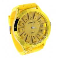 Женские наручные часы Womage CWC1082