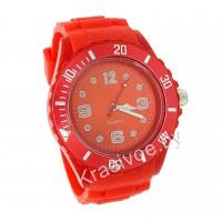 Наручные часы Ice Watch CWC1084