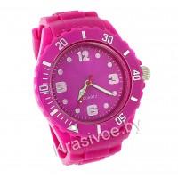 Женские наручные часы Ice Watch CWC1085