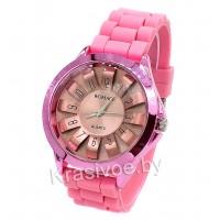 Женские наручные часы Womage CWC1086