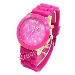 Женские наручные часы Geneva One CWC145
