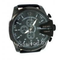 Мужские наручные часы Diesel Brave CWC955