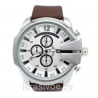 Мужские наручные часы Diesel Brave CWC953