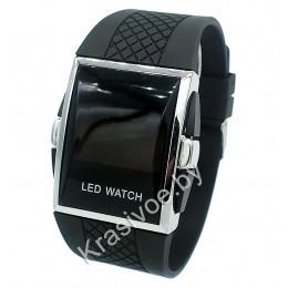 Спортивные часы Led Watch CWS547