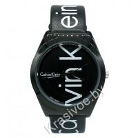 Женские наручные часы Calvin Klein Glow CWC004