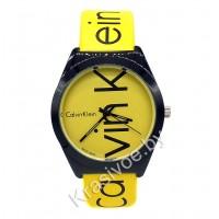 Женские наручные часы Calvin Klein Glow CWC005