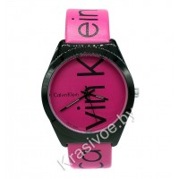 Женские наручные часы Calvin Klein Glow CWC006