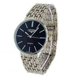 Наручные часы Longines La Grande Classique CWC029