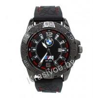Мужские наручные часы BMW CWC1054