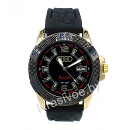 Мужские наручные часы Audi CWC1055
