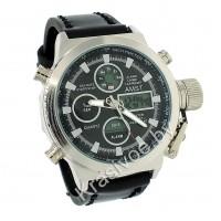 Мужские наручные часы AMST CWC1056