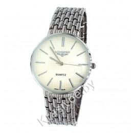 Наручные часы Longines La Grande Classique CWC261