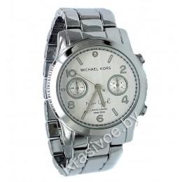 Женские наручные часы Michael Kors CWC723