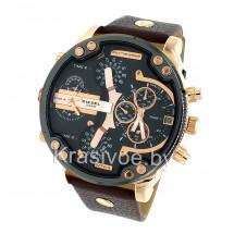Мужские наручные часы Diesel CWC949