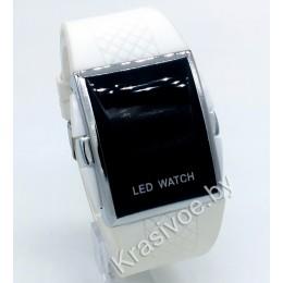Спортивные часы Led Watch CWS075